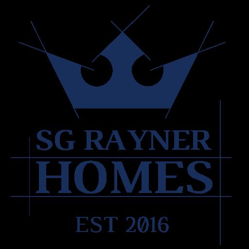Contact SG Rayner Homes