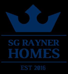 SG Rayner Homes